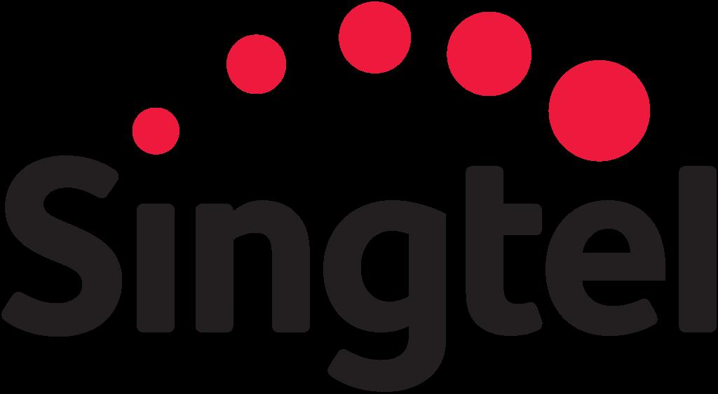 Singtel